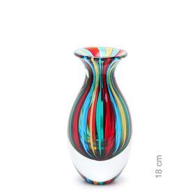 vasinho-2-com-bastoes-coloridos-com-fios