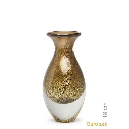 vasinho-2-fume-com-ouro