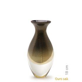vasinho-2-preto-com-ouro