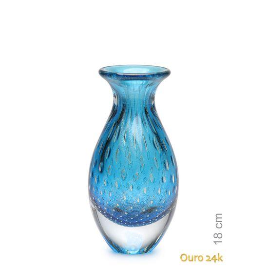 vasinho-2-tela-agua-marinha-com-ouro