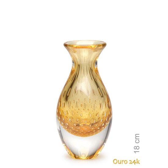 vasinho-2-tela-ambar-com-ouro