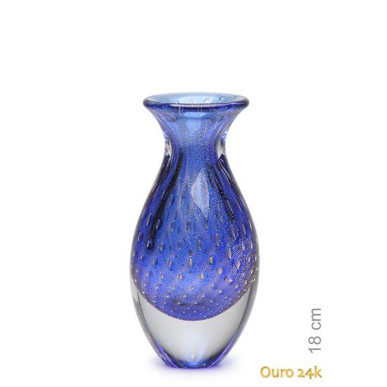 vasinho-2-tela-azul-com-ouro