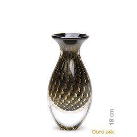 vasinho-2-tela-preto-com-ouro