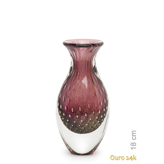 vasinho-2-tela-roxo-com-ouro