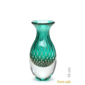vasinho-2-tela-verde-com-ouro