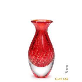 vasinho-2-tela-vermelho-com-ouro