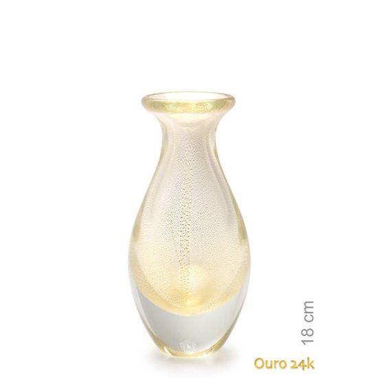 vasinho-2-transparente-com-ouro