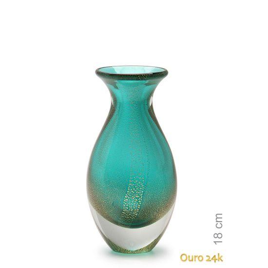 vasinho-2-verde-com-ouro