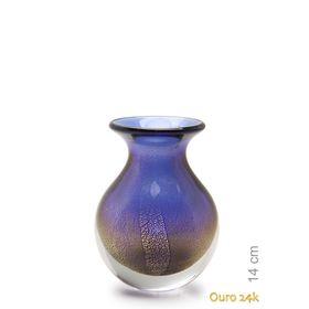 vasinho-3-azul-com-ouro