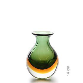 vasinho-3-bicolor-verde-com-ambar