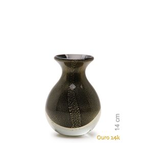vasinho-3-preto-com-ouro