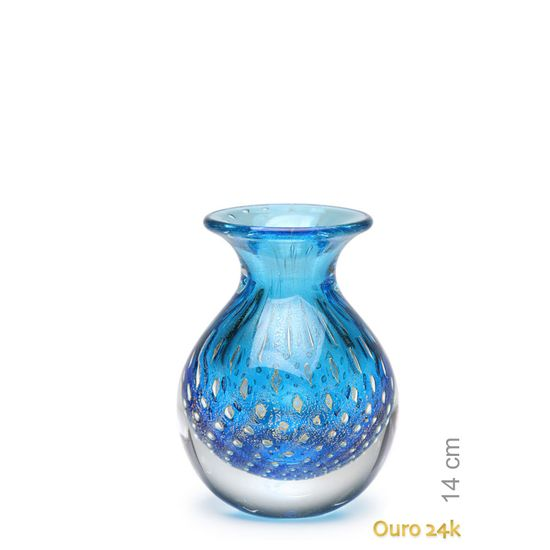 vasinho-3-tela-agua-marinha-com-ouro