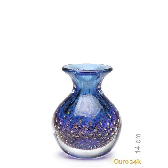 vasinho-3-tela-azul-com-ouro