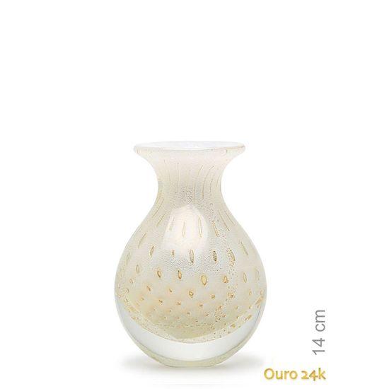 vasinho-3-tela-branco-com-ouro