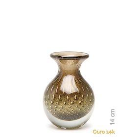 vasinho-3-tela-fume-com-ouro