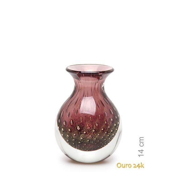 vasinho-3-tela-roxo-com-ouro
