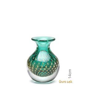 vasinho-3-tela-verde-com-ouro
