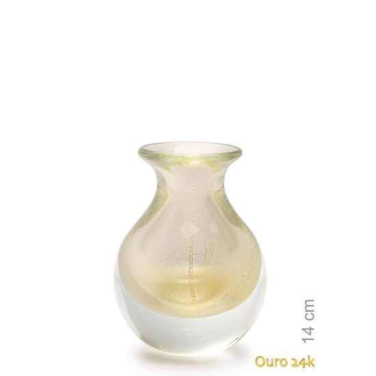 vasinho-3-transparente-com-ouro