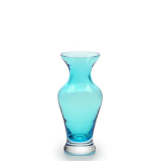 vasinho-76-agua-marinha