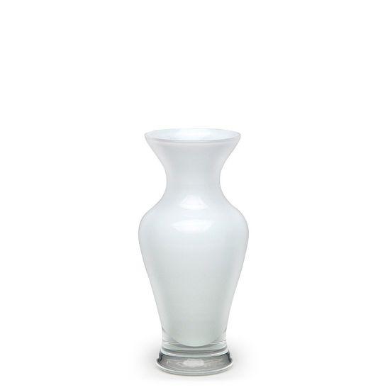 vasinho-76-branco