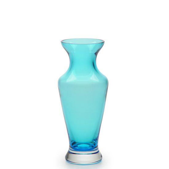 vasinho-77-agua-marinha