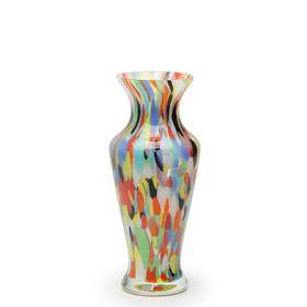 vasinho-77-multicor-colorido