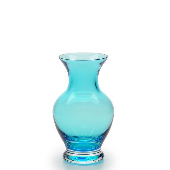 vasinho-78-agua-marinha