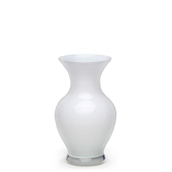 vasinho-78-branco