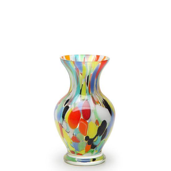 vasinho-78-multicor-colorido