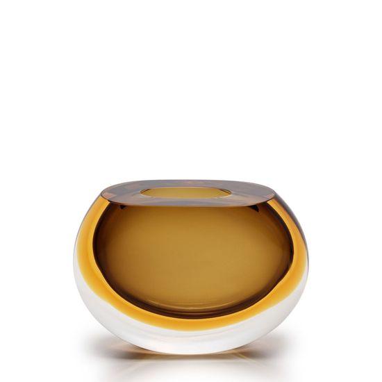 vasinho-92-bicolor-fume-com-ambar