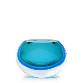 vasinho-92-bicolor-verde-com-agua-marinha