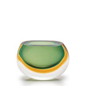 vasinho-92-bicolor-verde-com-ambar
