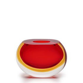 vasinho-92-bicolor-vermelho-com-ambar