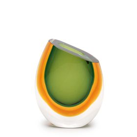 vasinho-96-bicolor-verde-com-ambar