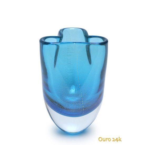 vasinho-trevo-2-agua-marinha-com-ouro