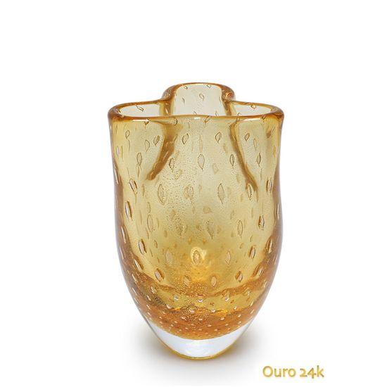vasinho-trevo-2-tela-ambar-com-ouro