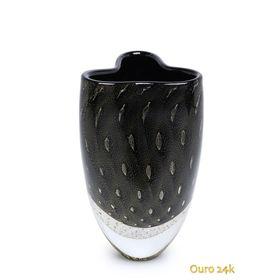 vasinho-trevo-2-tela-preto-com-ouro