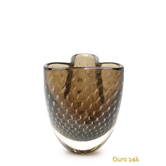 vasinho-trevo-3-tela-fume-com-ouro