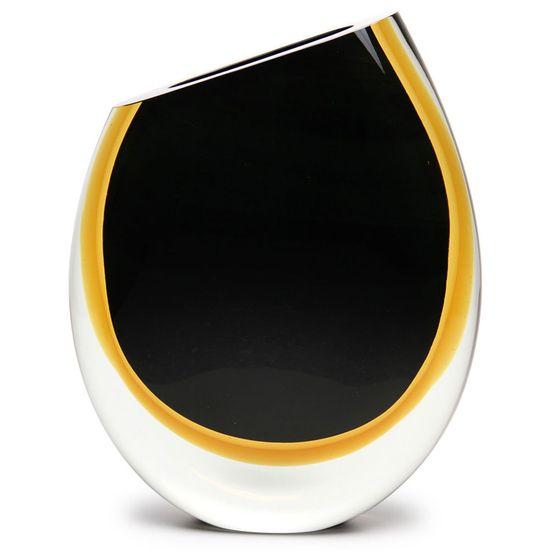 vaso-210-ms-bicolor-preto-com-ambar