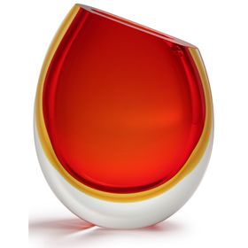 vaso-210-ms-bicolor-vermelho-com-ambar