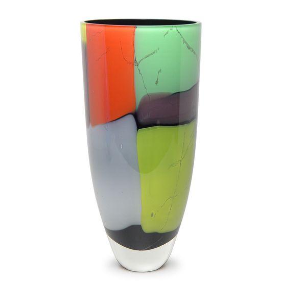 vaso-222-ms-lascas-coloridas
