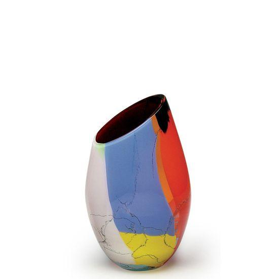 vaso-24-ms-diagonal-lascas-coloridas