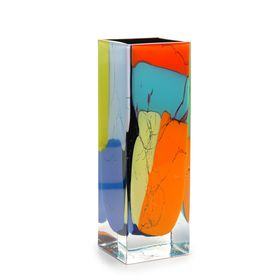 vaso-27-ms-lascas-coloridas