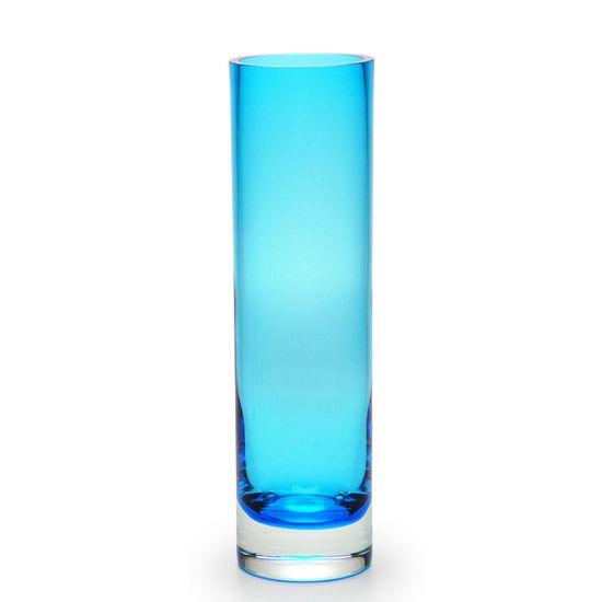 vaso-407g-agua-marinha