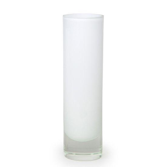 vaso-407g-branco