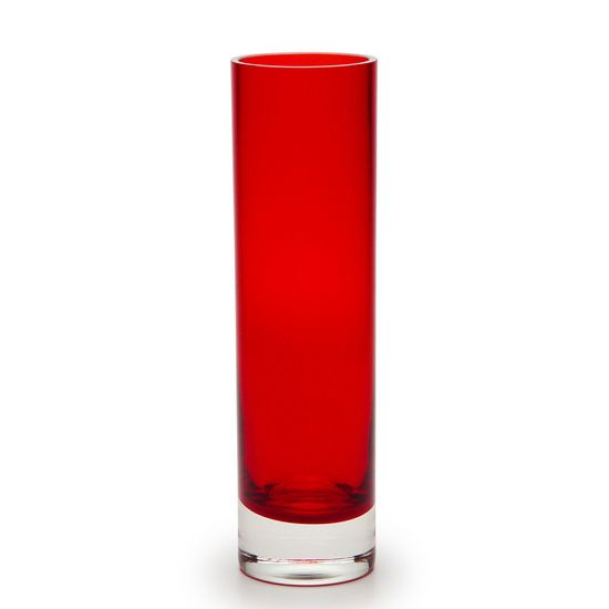 vaso-407g-vermelho