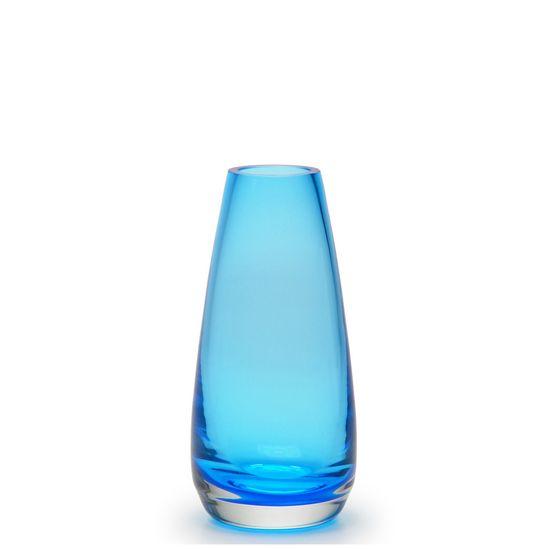vaso-408-agua-marinha