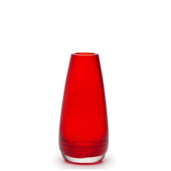 vaso-408-vermelho