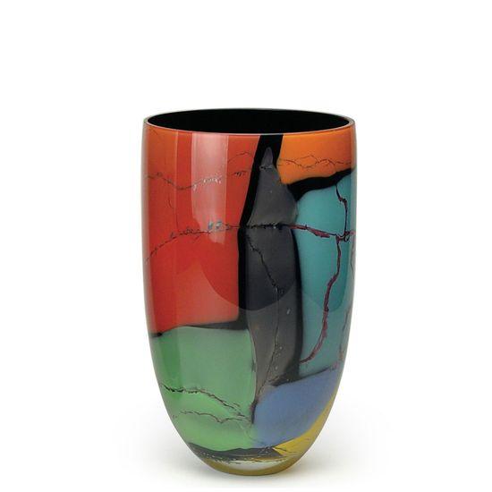 vaso-444-ms-lascas-coloridas