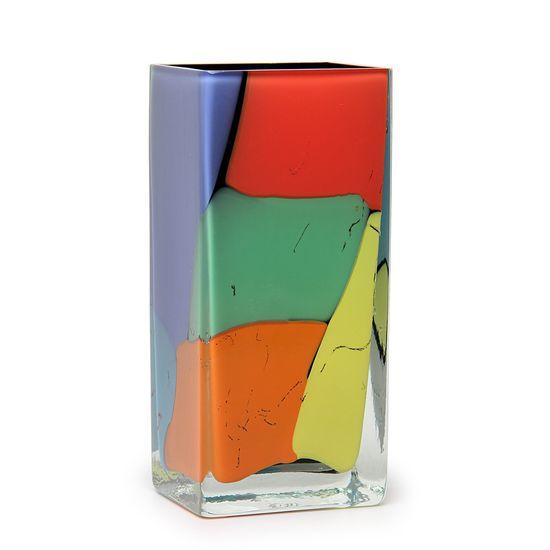 vaso-45-ms-lascas-coloridas